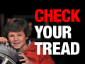 Information & Round-up of Tyre Safety Month