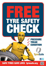 tyre-safety-checks-are-crucial