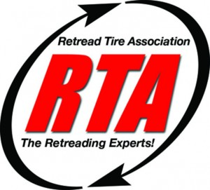 Harvey Brodsky of RTA Stays Strong on Commitment to Retreading