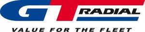 Giti Tire Makes A Mark With GSW226 And GTL925 For Trucks and Buses