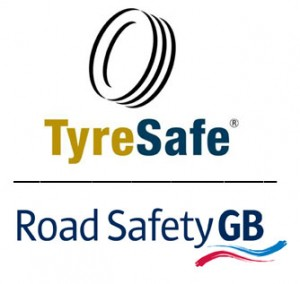 Road Safety GB Lends Support To TyreSafe For Its Popular October Initiative