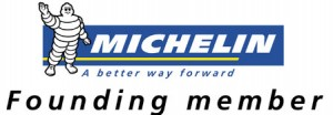 Michelin Earns Top Accolades at 2014 TyreSafe Awards Function
