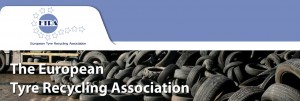 ETRA announces 22nd Annual European Tyre Recycling Conference