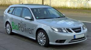 Rejoice Automobile Industry! Here Comes Gen-Next, The Era of Bio Diesel