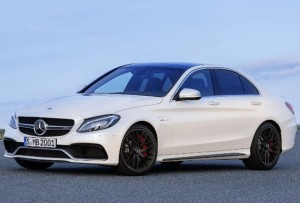 Mercedes Tops the Ante with Latest Improvements in its New Models