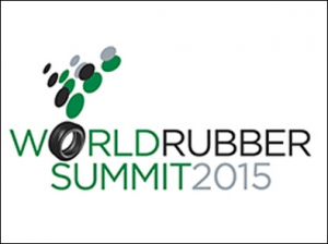 Don't Miss the Action at the World Rubber Summit 2015!