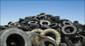 Who Else Wants to Know about the Annual European Tyre Recycling Conference?