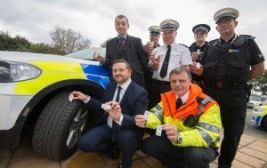 TyreSafe launches October as the National Tyre Safety Month