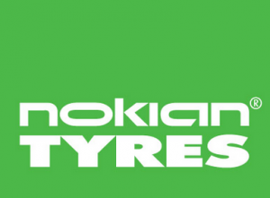 Nokian Tyres Implements a New Employee Incentive Plan