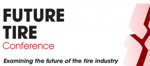Future Tyre Conference: Call for Papers