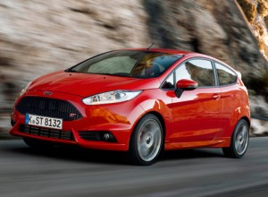 Here is why Every European MUST buy Ford Vehicles: 3 Reasons
