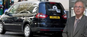 4 Reasons why every Addison Lee fan SHOULD be excited!