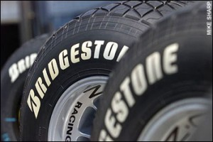 Here is why everyone in Wales is looking forward to the L.E Jones –Bridgestone collaboration