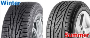 summer-winter-tyres