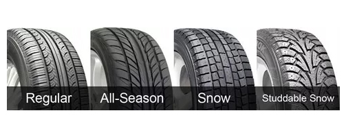 weather-tyre-comparison (1)