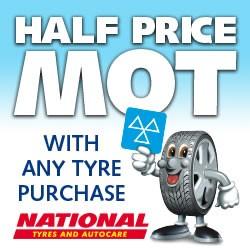 NTA-tyreblog-advert.jpg