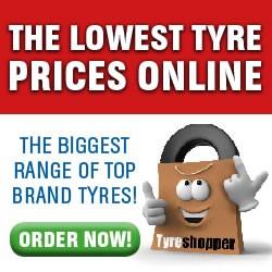 TS-tyreblog-advert-1.jpg