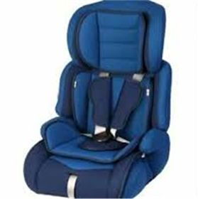 7 things you may not know about children's car seats